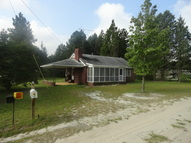 118 Jewel Lane Rockingham NC, 28379