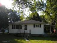 1545 Weaver Drive Amherst OH, 44001