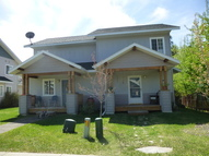 477 Aspen Ct. Whitefish MT, 59937