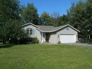 4602 Cedar Avenue Weston WI, 54476