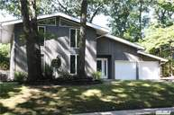 20 Deepdale Dr Commack NY, 11725