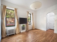 296 Sterling Place Apt 3a Brooklyn NY, 11238