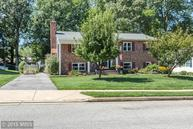 1326 Pleasant Valley Drive Catonsville MD, 21228