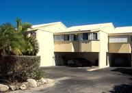 24 Jade Dr Unit: 13 Key West FL, 33040