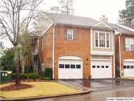 1955 Waterford Pl Hoover AL, 35244