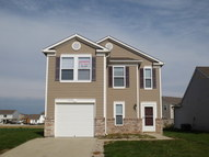 8430 Sansa St Camby IN, 46113