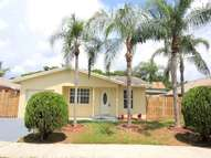 7781 Nw 42nd St Hollywood FL, 33024