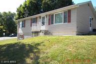 2900 Bloom Rd Finksburg MD, 21048