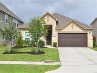 14323 Monarch Springs Lane Humble TX, 77396