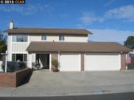 2769 Crater Rd Livermore CA, 94550