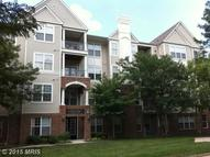 3003 Nicosh Circle 3306 Falls Church VA, 22042