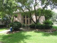 4927 Kenlake Grove Kingwood TX, 77345