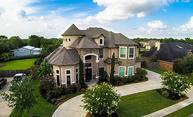 5603 Walker Dr Pearland TX, 77581