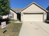 10606 Deercrest Ln Indianapolis IN, 46239