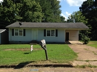 1807 Johnson Dyersburg TN, 38024