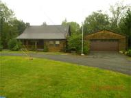 509 Blue Mountain Dr New Ringgold PA, 17960