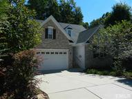 1421 Grecian Woods Place Raleigh NC, 27606