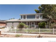 8368 Chase Drive Arvada CO, 80003