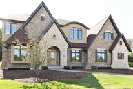 285 Dartmouth Court Burr Ridge IL, 60527