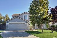 3025 Grizzly Bay Road West Sacramento CA, 95691