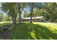 18430 30th Place N Plymouth MN, 55447