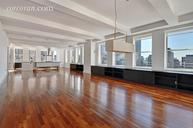 270 Broadway - : 19d-West New York NY, 10007