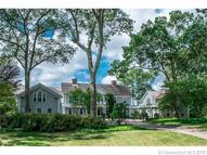 95 Cove Rd Lyme CT, 06371