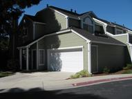 181 Easy St Mountain View CA, 94043