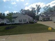 Address Not Disclosed Aurora OH, 44202