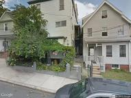 Address Not Disclosed Somerville MA, 02143