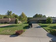 Address Not Disclosed Henderson KY, 42420
