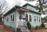 Address Not Disclosed North Chelmsford MA, 01863