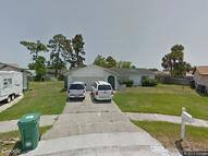 Address Not Disclosed Cocoa FL, 32926