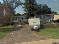 Address Not Disclosed Curtis Bay MD, 21226