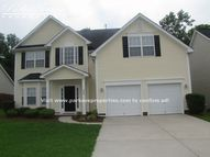 2865 Island Point Dr Nw Concord NC, 28025