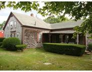 207 Route 28 West Harwich MA, 02671