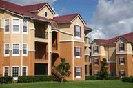 Apartments Jacksonville FL, 32099