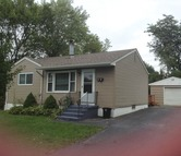 2117 Indian Road Waukegan IL, 60087