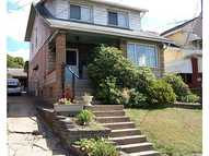 139 Odette St Pittsburgh PA, 15227