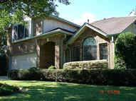 1309 Lovely Ln Deer Park TX, 77536