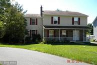 803 Decoy Dr Hampstead MD, 21074