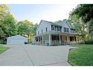 9365 Harrison Avenue Cleves OH, 45002