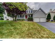 57 Bailly Dr Burlington Township NJ, 08016