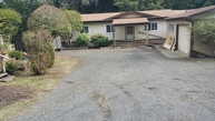 63352 Sierra Road Coos Bay OR, 97420