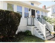 39 Harrington Ave Revere MA, 02151