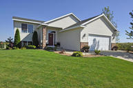 4804 Chieftain Drive Nw Rochester MN, 55901