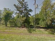 Address Not Disclosed Raywood TX, 77582