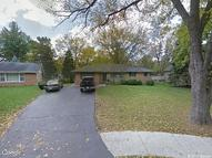 Address Not Disclosed Naperville IL, 60540