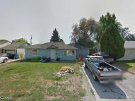 Address Not Disclosed Pocatello ID, 83201