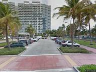 Address Not Disclosed Miami Beach FL, 33109